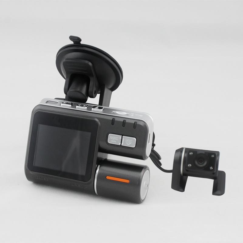 Отдельная автомобильная камера I1000)