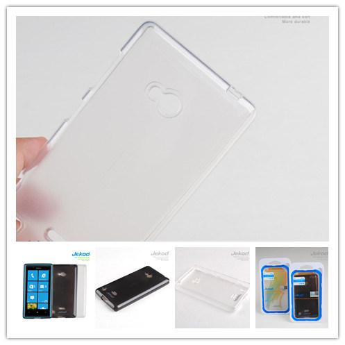 人気の電話アクセサリ( Nokia 720 用)