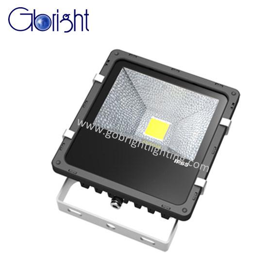LED 게시판 빛 30W 높은 루멘 2700lm