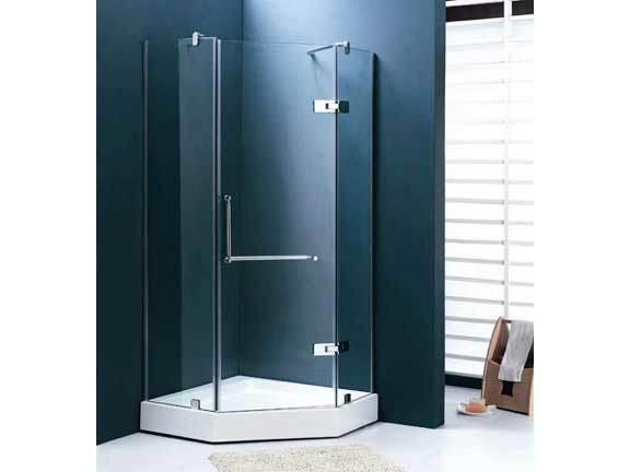 Salle de bains meubles (PI55)