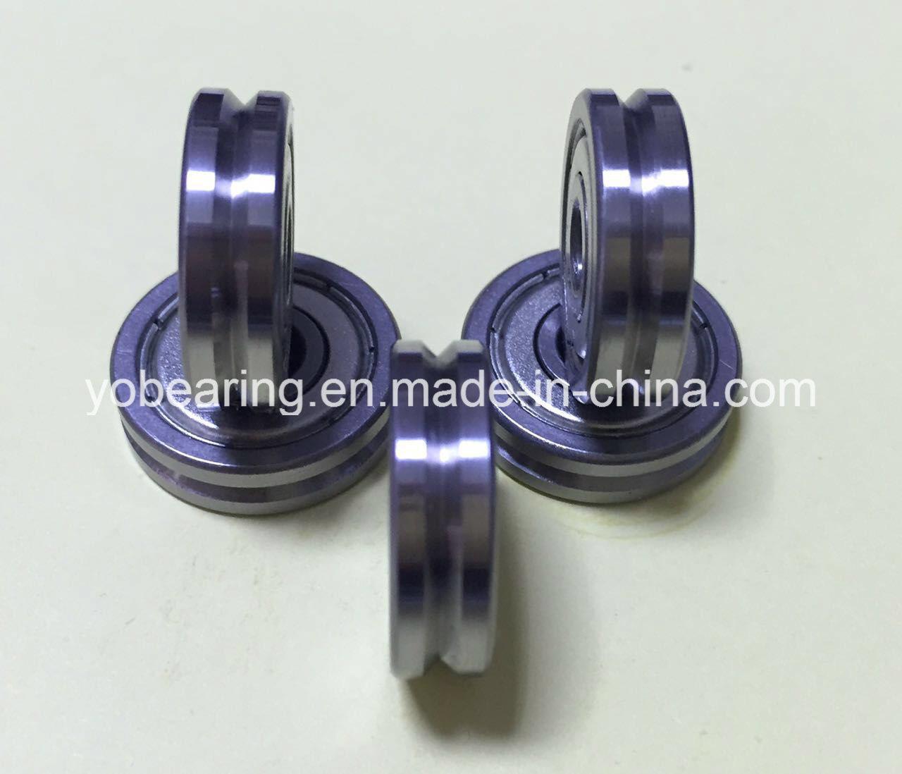 cable LFB dispositivos China