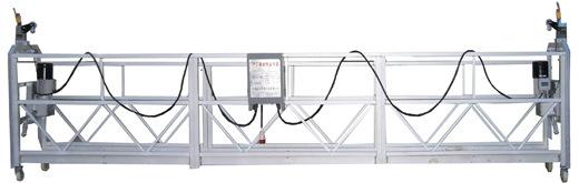 Опору маятниковой подвески на базе рабочей платформы