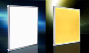 Luce di pannello del LED