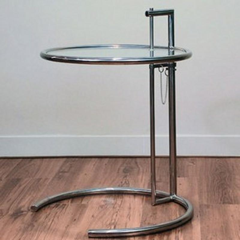 le corbusier conu pour lever une table basse en verre le corbusier conu pour lever une table basse en verre fournis par zhongcun furniture co