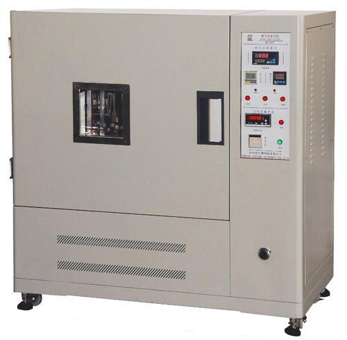 عال - درجة حرارة يختبر آلة [أجنغ وفن] ([فك-250])