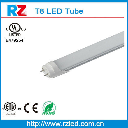 60cm 120cm 150cm T8 LED Tube Light