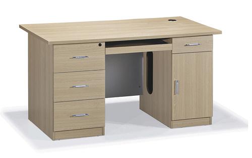 Table de bureau pas cher frais table de bureau pas cher beau