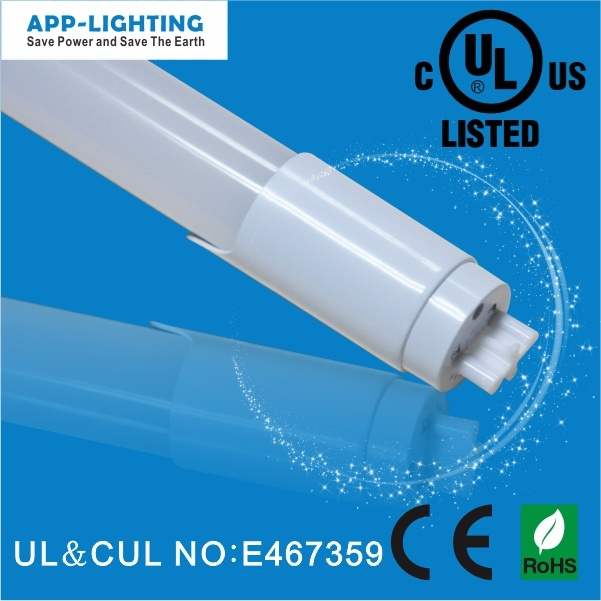 2014 NOVOS Produtos 1,2 m 4ft tubo LED T8