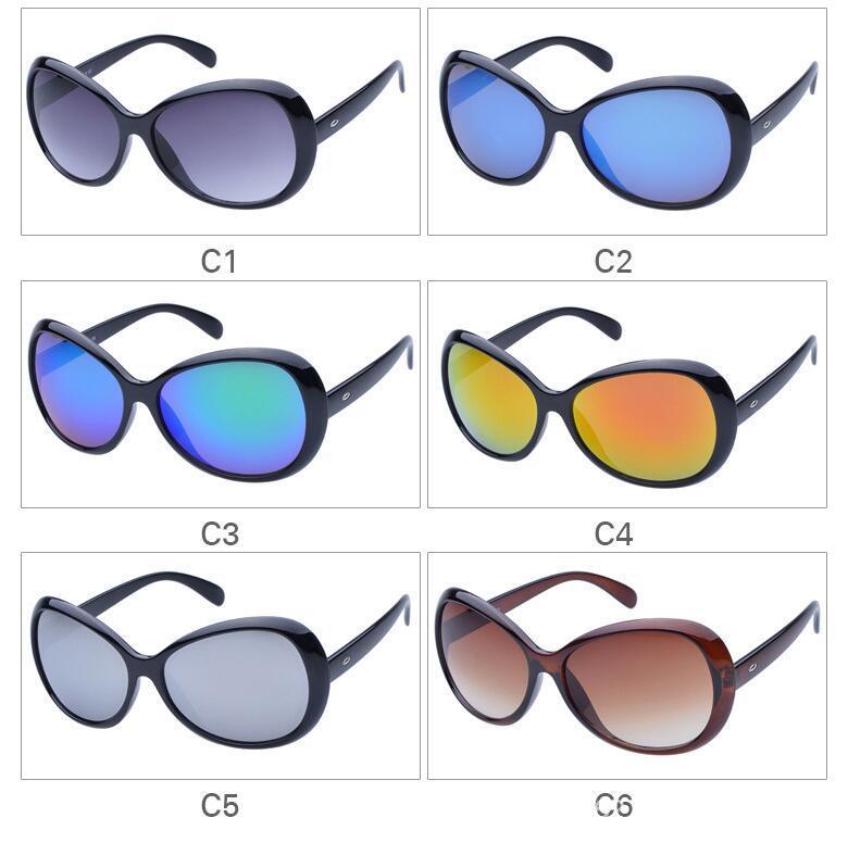 7a1e837bd Óculos de sol de alumínio polarizada unissexo Vintage óculos de sol Vintage  espelho reflector de estrutura metálica de lentes de óculos Aviator Aviador  ...