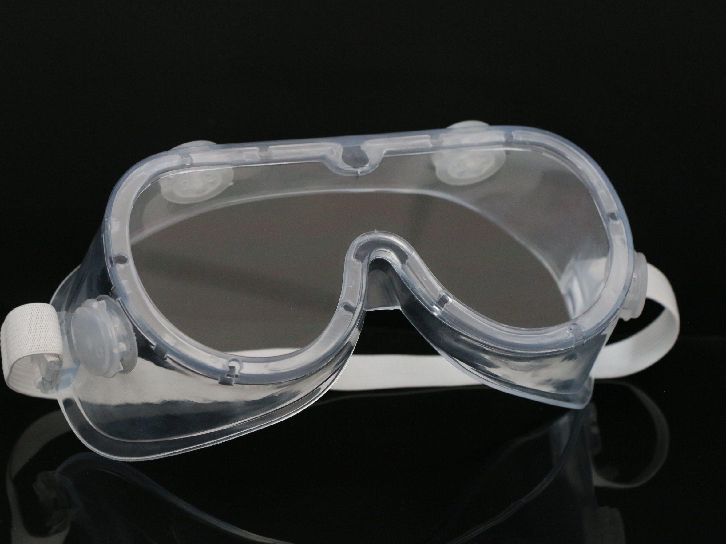 Professionelle Schutzbrille Neue Brille mit hoher Qualität und billig Preis