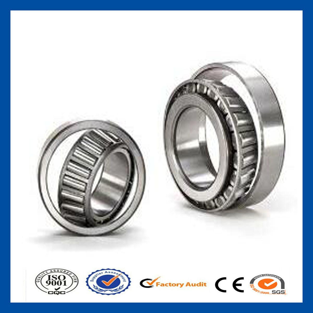 Kegelrollenlager 30208 A Tapered roller bearing