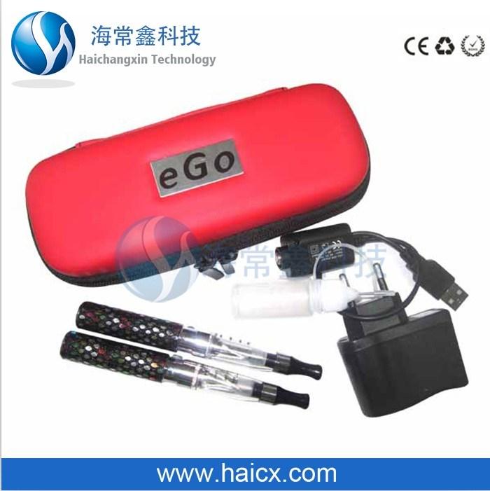 각종 색깔에서 유효한 바닥에서 직접적인 위탁을%s 가진 전자 담배 시동기 장비