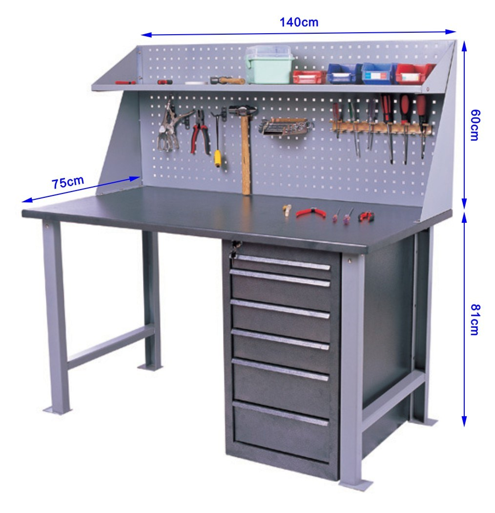 Bancada gp 315b bancada gp 315b fornecido por - Mesa de trabajo bricolaje ...
