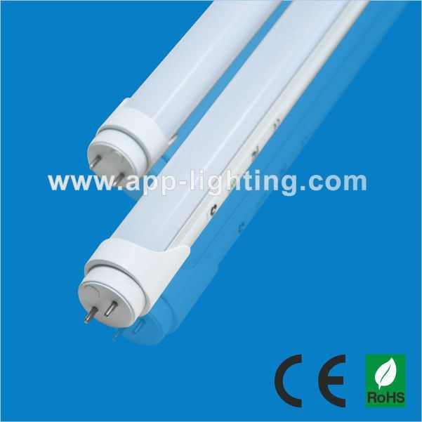 12W 900mm T8 LED-Röhrenleuchte mit CE & RoHS-Zertifizierung
