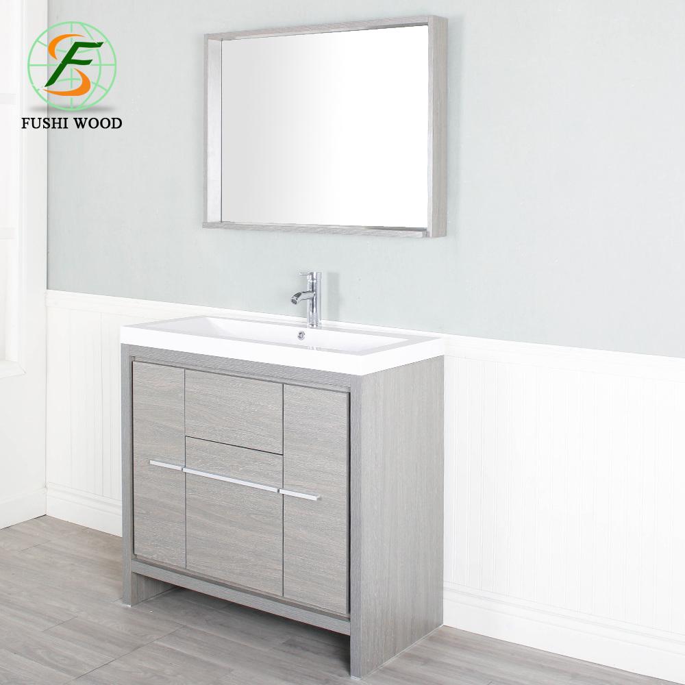 Tableau Salle De Bain chine armoire du tableau moderne salle de bains avec miroir