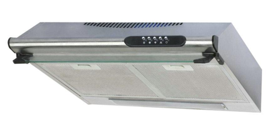 Sey (CXW-218-W5)에 있는 호리호리한 두건