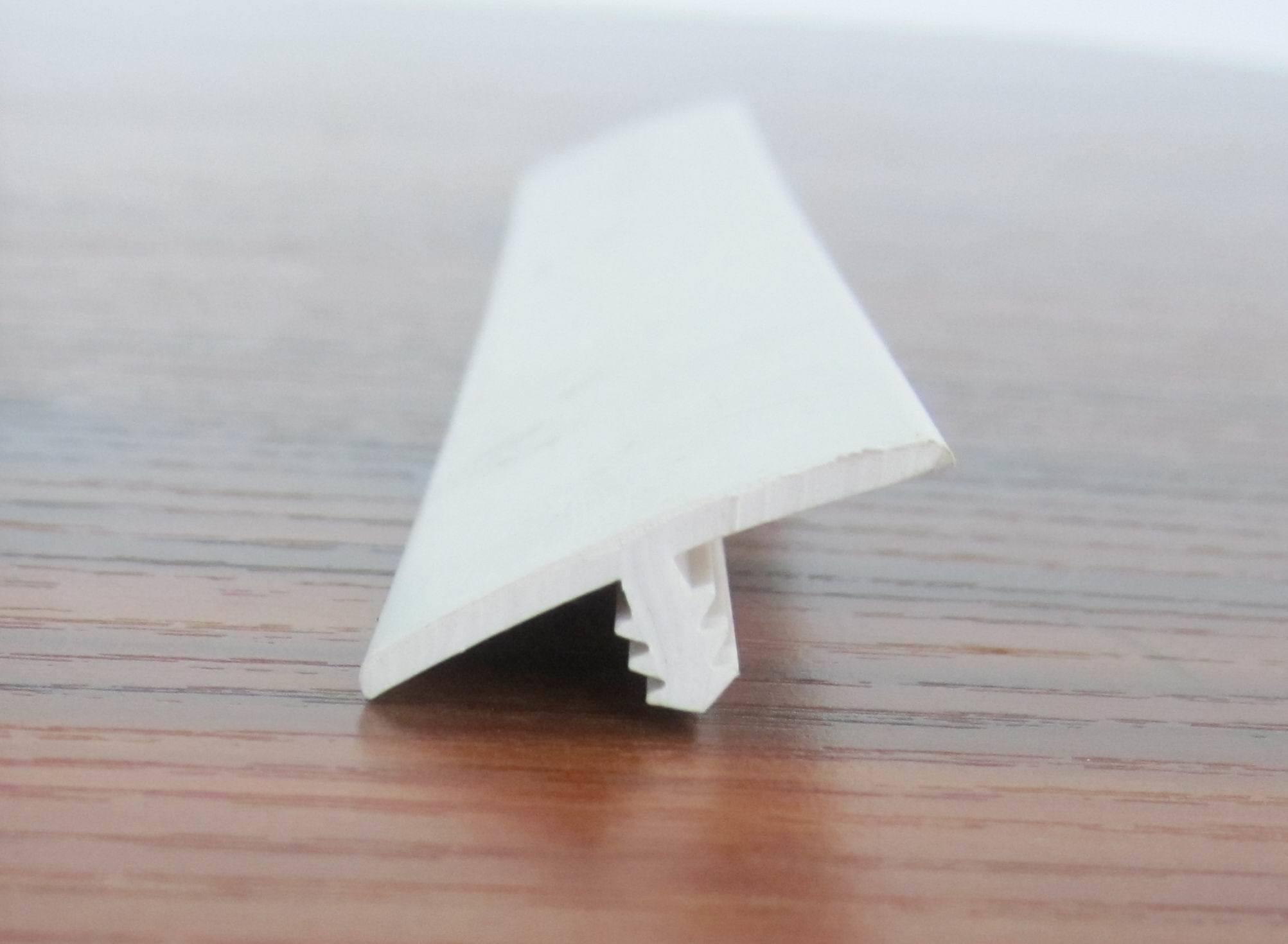 profil de pvc t bande de bord de pvc bord de pvc t profil de pvc t bande de bord de pvc. Black Bedroom Furniture Sets. Home Design Ideas