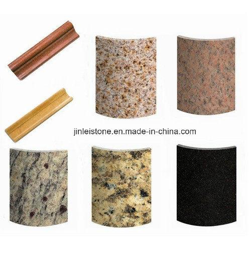 foto de el material de construcci n piedra natural marmol