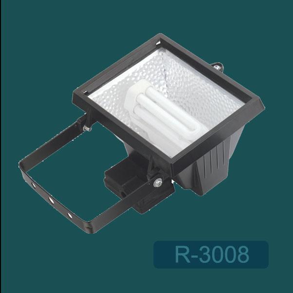 [سبت4] طاقة - توفير أشعل مصباح ([ر-3008]) نظامة من [وتر هتر] شمسيّة ([إكسكسب])