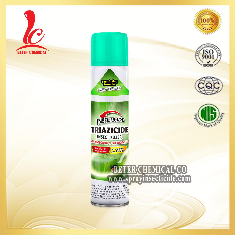 Quel Produit Pour Tuer Les Blattes chine 300ml rambo pro durable de l'efficacité insecticide d