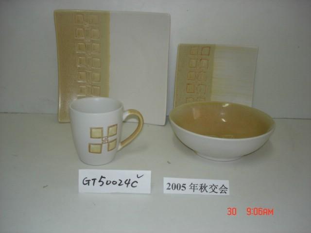 Articoli per la tavola di stampa del rilievo (GT50024C)