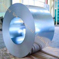 Eisen-Preis-Stunden-Cr-heißes eingetauchtes galvanisiertes Stahlring-Stahlblech des Dx51d+100g Gi-PPGI Gl PPGL regelmäßiger Flitter galvanisiertes/Gi/Hdgi