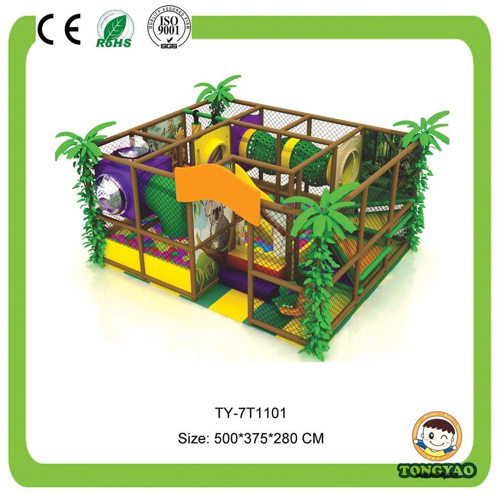 Foto de Interior de los juegos de jardín infantil niños juguetes (TY ...