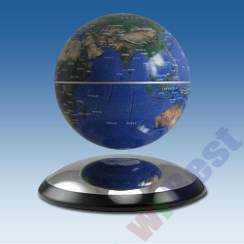 Магнитные мира-8006 вычислений с плавающей запятой (W)