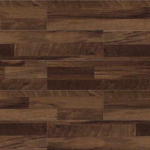 Du grain du bois, de tuiles de vinyle PVC tuile, planche de vinyle (MS-5032)