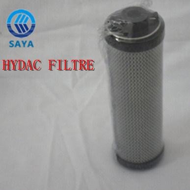 La sustitución Hydac cartucho de filtro de aceite hidráulico