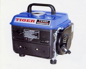 De Generator van de benzine - TG950