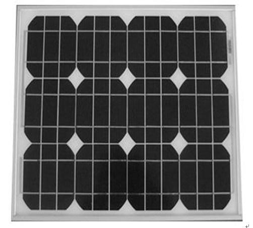 モノラル小さい太陽電池パネル60W