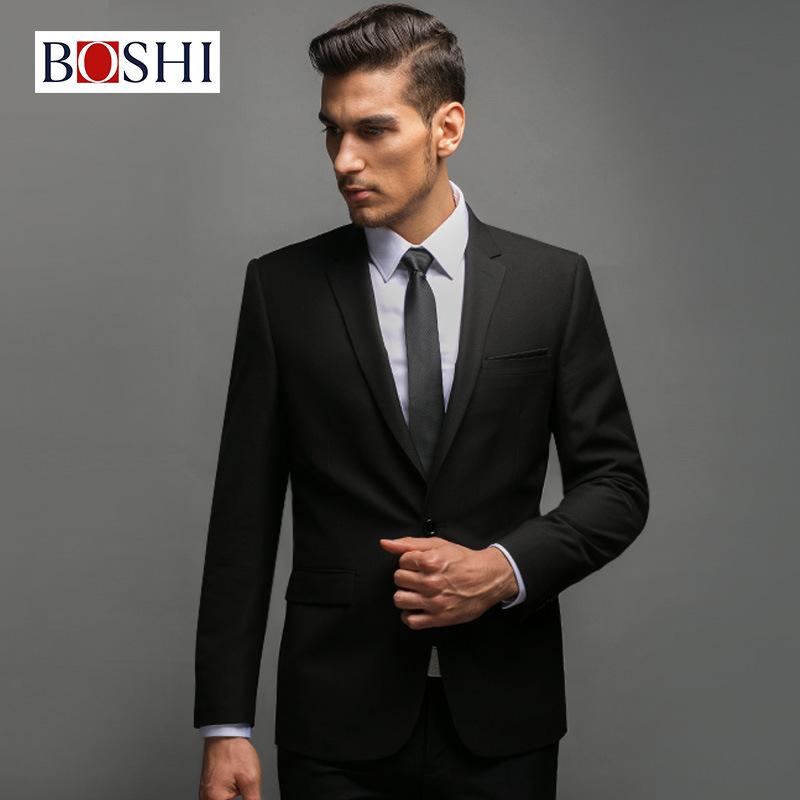 57ebdd5066c31 Foto de 2016 ropa de cama italiana traje de hombres de negocios ...
