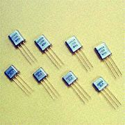 17.9MHz GENDA-8 et 21,4 MHz UM-1, UM-5 Unités de filtre de cristal