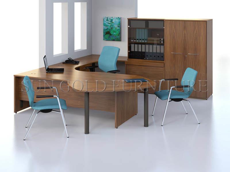 Muebles Oficina Modernos.Foto De La Moda Comercial Moderna De Oficina Muebles Oficina
