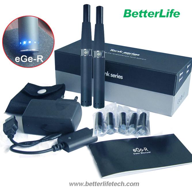 E-Ciagrette (EGO-R)