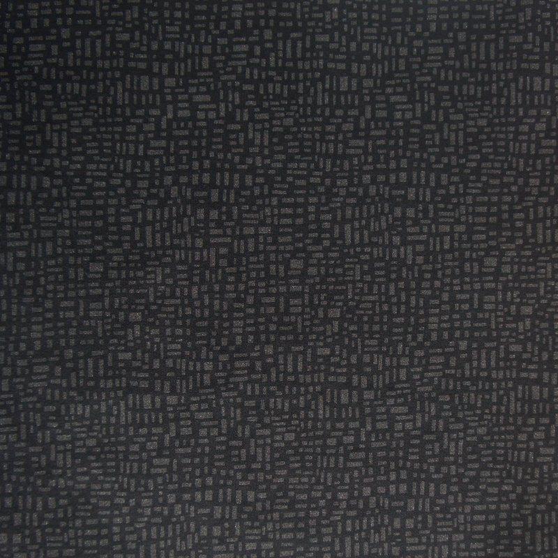 Ultima riga tessuto corrente della banda delle calzamaglia di notte riflettente lucida di Elastane del poliestere