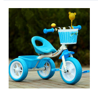 La vendita calda scherza il triciclo di bambini di Trike del bambino del triciclo