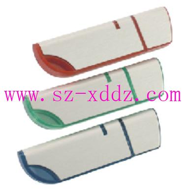 USB della penna