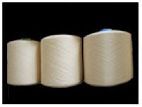 多綿の中心によって回される縫う糸(PC45/2)