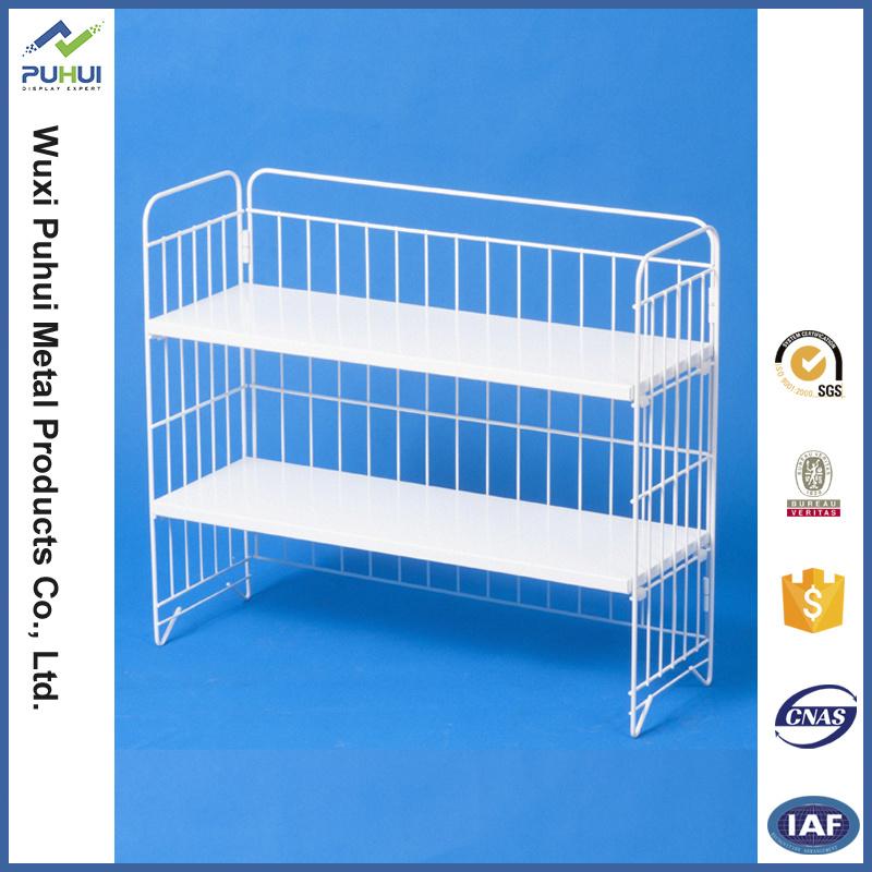 Sobre o suporte de armazenamento do fio da porta (LJ9031)
