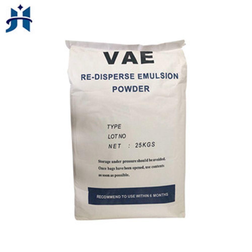 Rdp diretto Vae cumulativo della polvere del polimero di Redispersible di alta qualità del rifornimento della fabbrica per il raccoglitore delle mattonelle