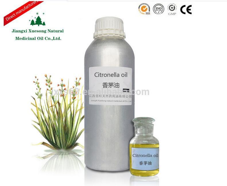 Похожие отели Xuesong 85% натуральным Citronella перегонки нефти Завод производитель и поставщик из Китая