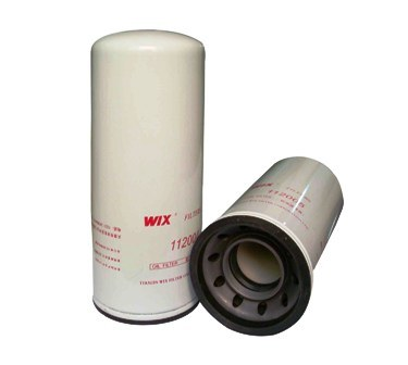 Масляный фильтр LF 3000