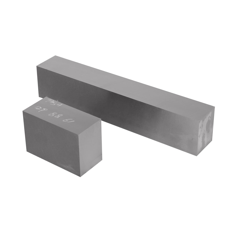 Niedrige Legierungs-hochfeste Stahlplatte 42CrMo4