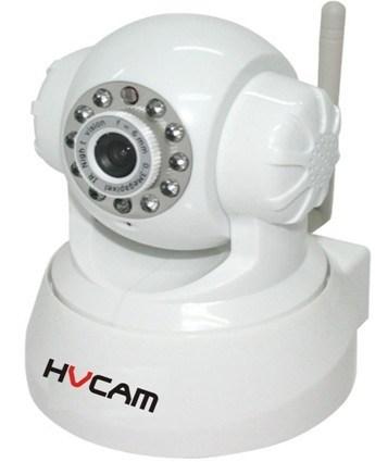 WiFi Camera/IPのカメラまたは無線カメラまたは小型IPのカメラHv30p