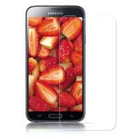 Vidrio templado Film Protector de Pantalla para Samsung Galaxy S5