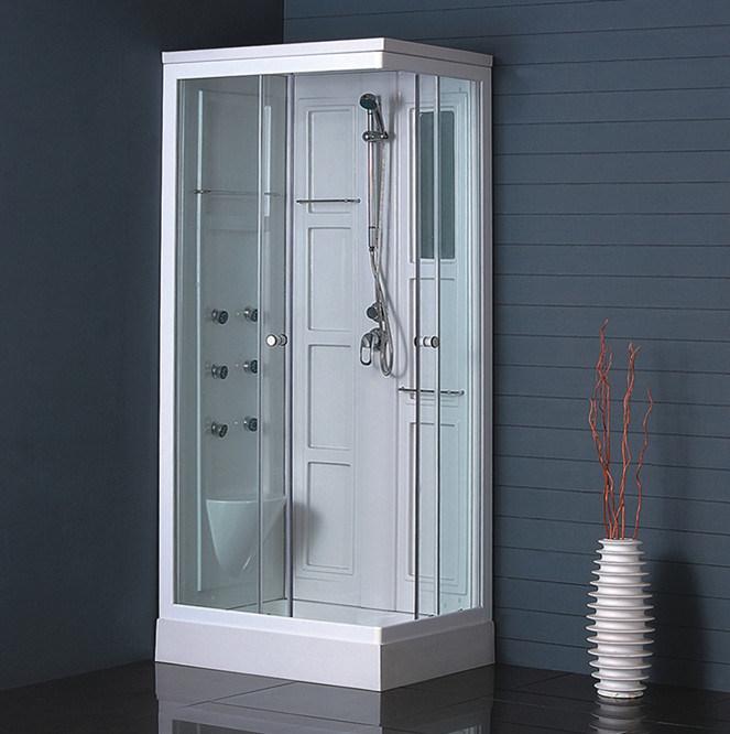 샤워실 (SR-225)