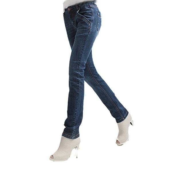 Foto De La Moda Desgaste Clasica Desaparecio La Gloria De Las Mujeres Legging Pantalones Mujer Sexy En Es Made In China Com