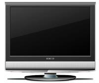 Жк телевизор (XQ-1517/XQ-1917/XQ-2217)